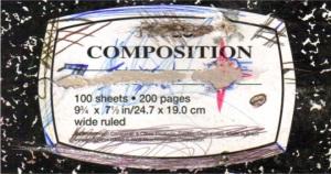 Comp1-1-2