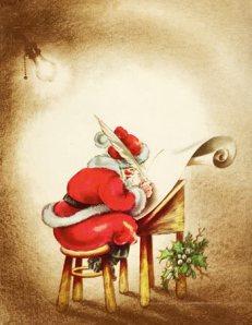 Vintage-Christmas-card-christmas-32895367-350-453