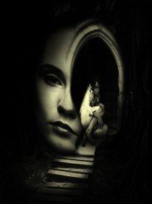 hiding_inside_myself_by_korbaach-d6xvadi
