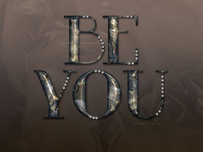 be_you_by_textuts-d5rl43t