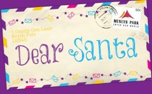 DearSanta-Header_0