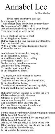 Poem 6