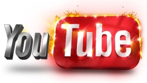 1364368782_youtube-logo201