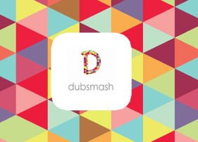 Dubsmash-for-PC-Windows-mac-computer