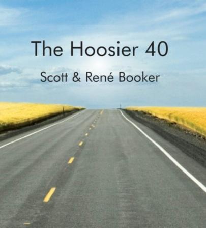 Hoosier 40-3