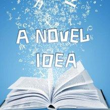 novel-idea