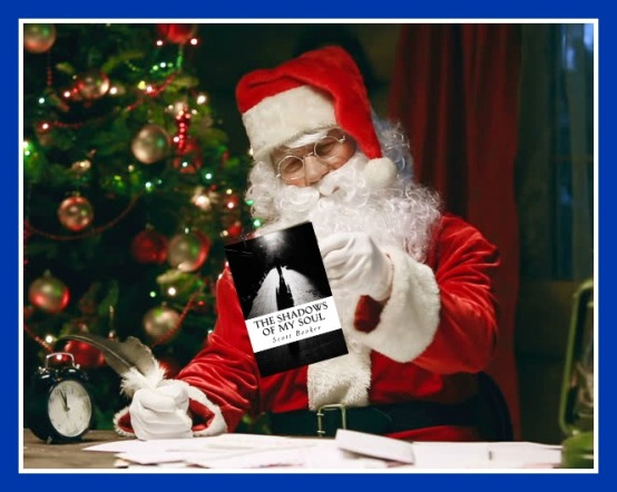 santa-reading-my-book-2