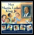 mlk-kids-book