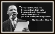 mlk-moving-forward