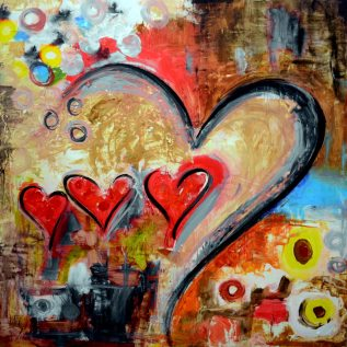 __beautiful-heart-painting-1
