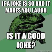 Bad_Jokes
