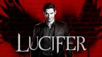 Lucifer_S2_2000x1125_thumbnail