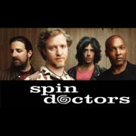 spin-doctors-longview-squirrel-fest-95