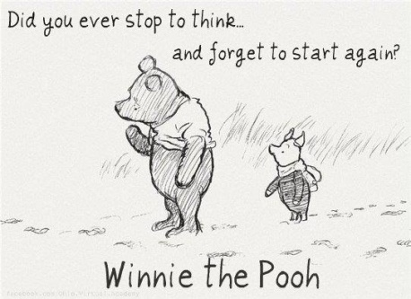 81c066d9f9dc7c164ea2a3b346a152bb--motivation-quotes-pooh-bear