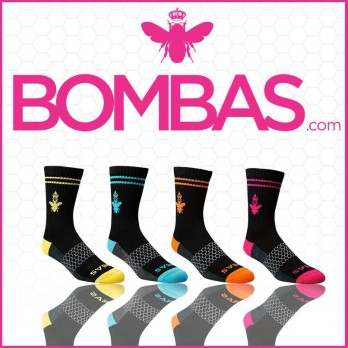 bombas-348x348