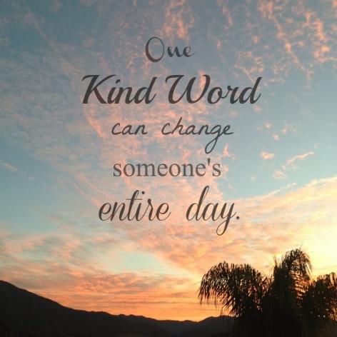 IMG_8966kindness