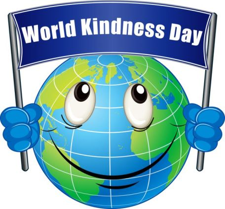 World-Kindness-Day-Earth-Smiley-Illustration