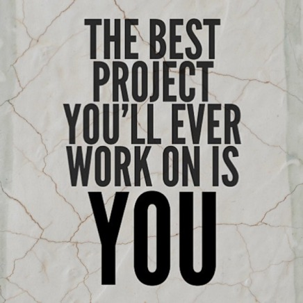 the best project