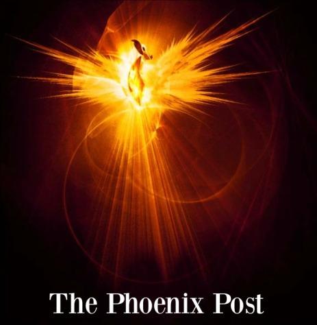 Phoenix Post 1